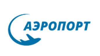 Аэропорт Газипаша